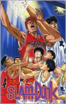 download manga slam dunk batch