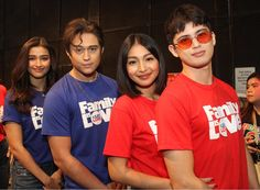 Enrique Gil, Liza Soberano, Jadine, Pinoy, Filipino, Abs, Entertaining, Celebrities, Pumpkin