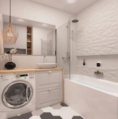 70 New Ideas For Bathroom Shower Makeover Ceilings Small Bathroom, Shower Makeover, Trendy Bathroom Tiles, Amazing Bathrooms, Modern Toilet, Bathroom Makeover, Bathroom Design Small, Bathroom Shower, Bathroom Renovations