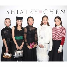 Chinese Actress, Chen, Actresses, Stars, Fashion, Female Actresses, Moda, Fashion Styles, Sterne