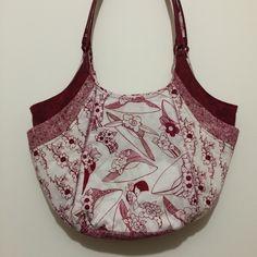 another Quattro bag