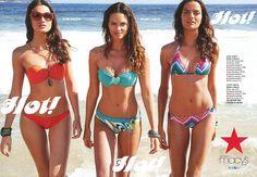 girls in bikini, girls bikinis, pretty girls in bikinis Bikini Beach, Hot Bikini, Bikini Girls, Swimwear Model, Bikini Swimwear, Bikinis, Brazilian Supermodel, Brazilian Models, Pretty Girls