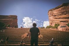 12079605_10153145040062393_459234548038199331_n.jpg  (902×601) Ben Howard at Red Rocks