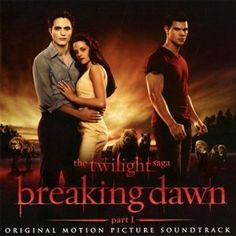 Twilight Saga: Breaking Dawn (Audio CD)  http://www.picter.org/?p=B005HV6Y84
