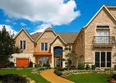 AustinHomes-Search.com: North West #Austin New Construction Homes For Sale