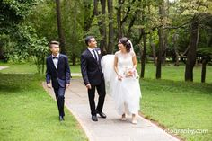 046-woodend-sanctuary-wedding-lepold-photography