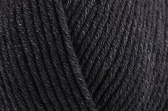 Stylecraft Jeanie Denim Look - Texas - Knitting Supplies, Vests, Wool, Denim, Christmas, Stuff To Buy, Xmas, Navidad, Noel