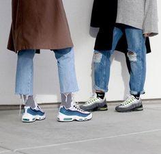 cool kid #mode #style #fashion