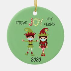 Pandemic Christmas Holiday Ideas