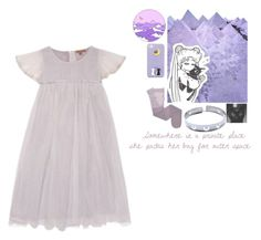 """""""Waiting for the right kind of moment"""" by xoxkenzie ❤ liked on Polyvore featuring Seawolf and Emilio Cavallini"""