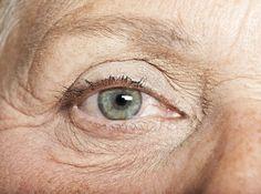 #prevoir retraite http://www.calculer-retraite.com/dossiers/les-residents-d-ehpad-exonere-d-impots-locaux-sous-conditions-pour-leur-vieux-domicile.html Les personnes résident en Ehpad ou dans un établissement de santéLes résidents sont autorisé à exempter...