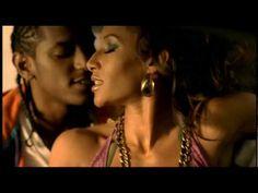 Music video by Lloyd performing Get It Shawty. (C) 2007