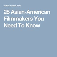 popular-asian-american-names