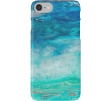 Quantum Quattro iPhone Case/Skin by lightningseeds® for crystalapertures.rocks.