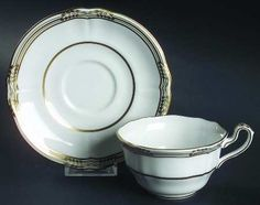 Spode Sheffield  Replacements, Ltd.