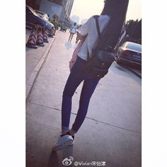 Vivian宋怡漾的微博_微博