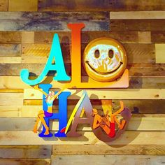 【alleyoop106】さんのInstagramをピンしています。 《ALOHA♡:) #アロハ#aloha#ハワイ#hawaii#海#ビーチ#beach#island#hawaii#ハレイワ#haleiwa#ノースショア#Northshore#アイランダー#ISLANDER#旅#life#lifeisbeautiful#aloha_life#gotrip#island#dayoff#love#instagood#hawaiistagram#followme》