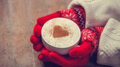 5 vragen over winterhanden | Gezondheidsnet