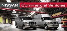 Car Word: Nissan car commercial  - nissan light commercial v...