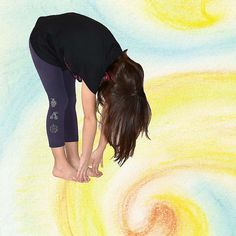 Jóga pro děti - Pozdrav Slunci Icebreaker, Pilates, Disney Characters, Fictional Characters, Dance, Games, Disney Princess, Cute, Beautiful Little Girls