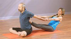 PID 2015.01.15.h - Tanya thai yoga [hb]