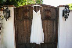 franciscan gardens wedding 04