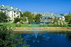 History of Farmers Branch, Texas  http://mentalitch.com/history-of-farmers-branch-texas/