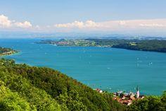 Entspannen am #Bodensee!  Die Region rund um den Bodensee, gehört zu den Schönsten Deutschlands. Übernachtet im 4-Sterne Hotel-Restaurant Maier in #Friedrichshafen - Doppelzimmer inkl. Frühstück nur 64,00€ statt 128,00€!