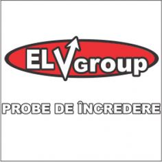 Verificari electrice periodice - Verificari PRAM Verificare Priza de pamant
