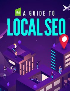 Local SEO: The Definitive Guide to Improve Your Local Search Rankings Search Engine Marketing, Seo Marketing, Content Marketing, Online Marketing, Seo Strategy, Local Seo, Seo Tips, Seo Services, Search Engine Optimization