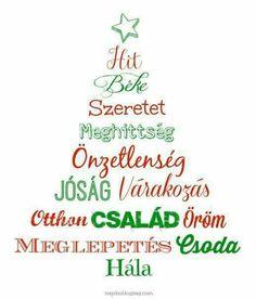 Christmas And New Year, Winter Christmas, Christmas Home, Handmade Christmas, Christmas Crafts, Christmas Trees, 2 Advent, Christmas Feeling, Christmas Things