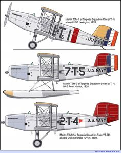 Aircraft Images, Ww2 Aircraft, Military Aircraft, Uss Lexington, Navy Carriers, Pearl Harbor, Model Airplanes, Military Art, Us Navy