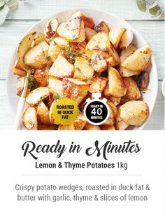 Checkers | Lunch Ideas