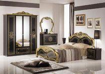 Schlafzimmer antik ~ Schlafzimmer set emma im landhausstil dieses angebot ist