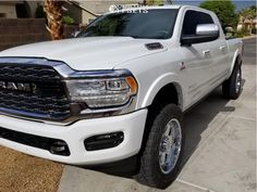 5abace63 504 Best Dodge 2500 images in 2019