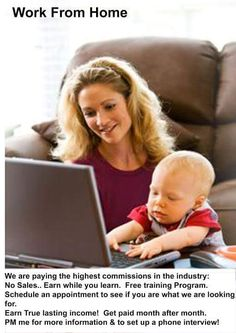FINALLY! A business that makes sense!  A low enrollment fee A minimal monthly purchase of items you need and use every day (toothpaste, soap, coffee, etc...) No parties, No inventory, No deliveries Earn part-time or Full-time income Market online and/or to friends & family Simple and easy! Great compensation plan! Great prizes that are easily attainable!  No risk - cancel at any time! No penalties! 60 Day Money back guarantee if not 100% satisfied  Safer and higher quality products at…