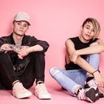"54rb Suka, 984 Komentar - Bars And Melody (@barsandmelody) di Instagram: ""we love you guyz. keep smiling"""