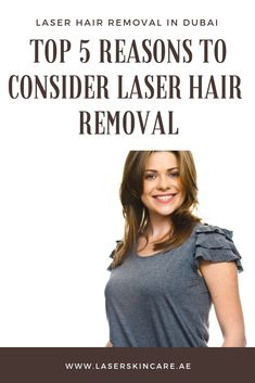 Are you tired of pulling, shaving and waxing your bikini hair that always grow back? You want to know how to remove hair permanently from private parts? Best Hair Removal Products, Hair Removal Methods, Permanent Laser Hair Removal, Private Parts, Unwanted Hair, Cosmetic Dentistry, Shaved Hair, Facial Hair