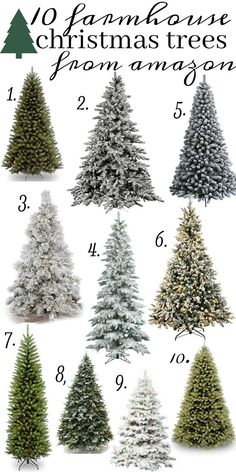 Ideas For Slim Christmas Tree Decorations Firs Christmas Tree Guide, Slim Christmas Tree, Pencil Christmas Tree, Beautiful Christmas Trees, Christmas Tree Themes, Noel Christmas, White Christmas, Christmas Music, Walmart Christmas Trees