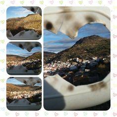 Provincia de Toledo - Photo Collage (5)