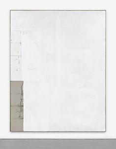 F (Lieber Nackt als Gefühlsleben zeigen), 2013 [acrylic, paper and cardboard on…