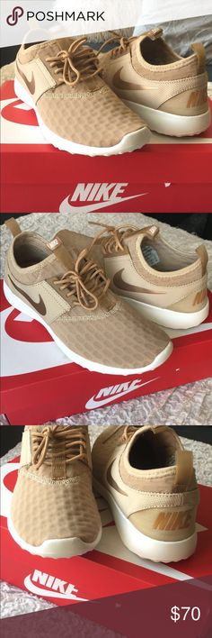hot sale online 9bcc4 31025 Nike Juvenate women s tennis shoes Brand new Juvenate tenis shoes for woman  with tags size 9. Nike SkorSkor ...