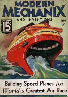 ModernMechanixSep1934