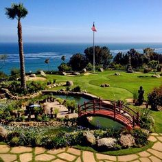 At Passages Malibu, we provide a customized, one-on-one therapy program tailored to your specific needs. We specialize in:  Drug Rehabilitation Alcohol Rehabilitation Prescription Drug Rehabilitation On-site Detox  There is no rehab center in the world th