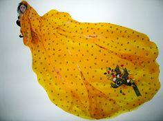 7-gold_dress