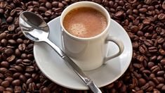 Lawsuit asks that coffee be labeled with a warning about a possible link to cancer