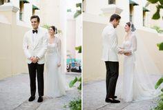 Perfect Wedding 35  1001weddings.com