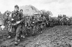 The Battle of Stalingrad: The Battle that Broke Hitler