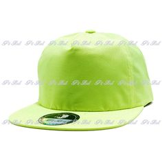 Buy Wholesale Blank Hats at Pit Bull Hats Online Shop. Blank Hats, Wholesale Blanks, Hats Online, Dad Hats, Buying Wholesale, Neon Green, One Size Fits All, Pitbulls, Baseball Hats