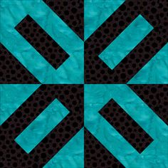 Your Guide to Making a Traditional Cracker Quilt: How to Design a Traditional Cracker Quilt